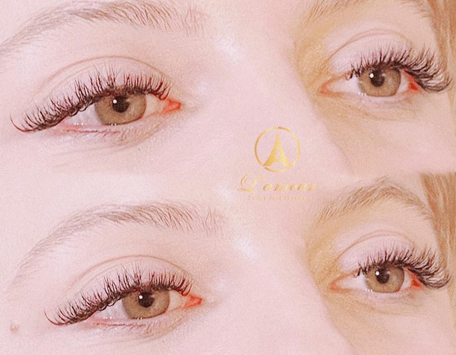 lash-07